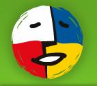 EURO LANG 2012