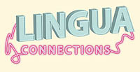 LINGUA CONNECTIONS