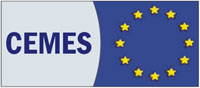ESO-CRS (European Set up Of a Competence Rating System)