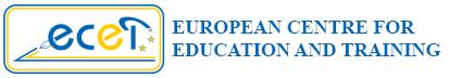 ECET Logo